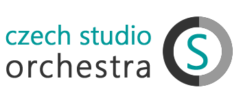 Czech Studio Orchestra